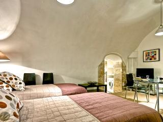 Renovated 18th century wine cellar - Saint Germain - Paris vacation rentals
