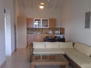 1st Floor One Bed Villas, Maxwell - Maxwell vacation rentals