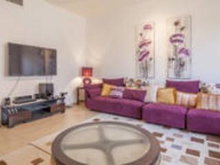 JBR, Amwaj 4/1208 - Dubai vacation rentals