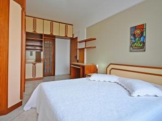 Vacation Rentals in Ipanema Rio de Janeiro U038 - Rio de Janeiro vacation rentals