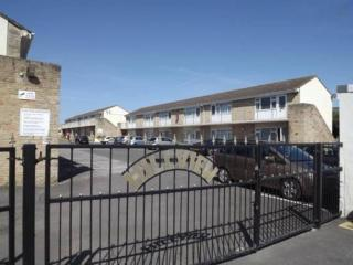 Seaside apartment, 2 beds Brean, Somerset, England - Brean vacation rentals