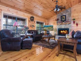 One Fine Day - Gatlinburg vacation rentals