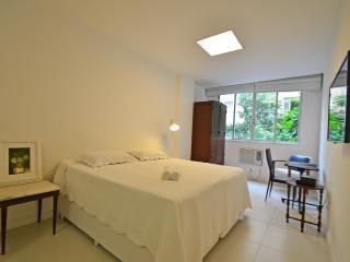 Vacation rentals in Leme C010 - Rio de Janeiro vacation rentals