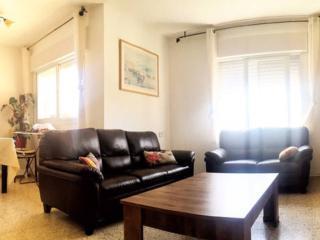 Masada Holiday Apartment - Arad vacation rentals