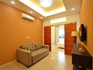Luxury Apartment in Rio. C018 - Rio de Janeiro vacation rentals