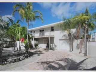 Family Friendly House In Paradise - Summerland Key vacation rentals