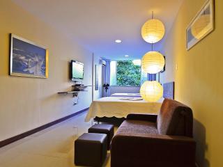 Copacabana Apartment C060 - Rio de Janeiro vacation rentals