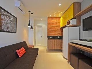 Vacation rentals in Copacabana in Rio C067 - Rio de Janeiro vacation rentals
