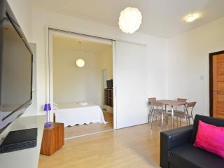 Silent apartment close to the Copacabana beach C030 - Rio de Janeiro vacation rentals