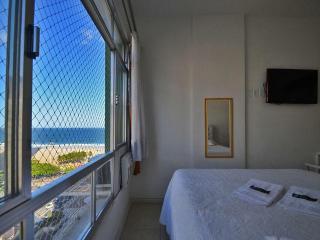 Vacation Rental Apartment in Copacabana Rio de Janeiro C032 - Rio de Janeiro vacation rentals