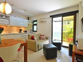 Vacation rental Apartment Leblon U001 - Rio de Janeiro vacation rentals