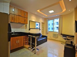 1 bedroom vacation apartment in Rio de Janeiro U010 - Rio de Janeiro vacation rentals