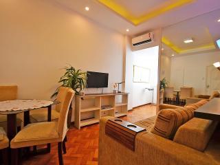 Vacation rental property in Rio de Janeiro U023 - Rio de Janeiro vacation rentals