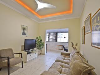 Vacation Rental Apartment Copacabana. U026 - Rio de Janeiro vacation rentals