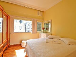 Charming 1 bedroom Condo in Rio de Janeiro - Rio de Janeiro vacation rentals