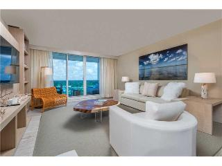 1 Hotel and Residences Luxury Beachfront 1 Bedroom - Miami Beach vacation rentals