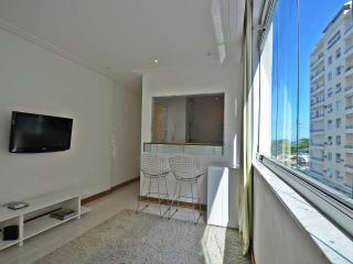 Accommodation close to the beach in Rio de Janeiro U015 - Rio de Janeiro vacation rentals