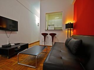 Perfect Condo with Internet Access and A/C - Rio de Janeiro vacation rentals