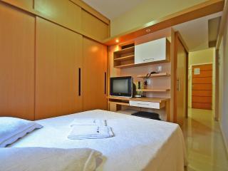 Nice Condo with Internet Access and A/C - Rio de Janeiro vacation rentals