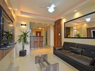 Temporary Apartment in Copacabana Rio D012 - Rio de Janeiro vacation rentals