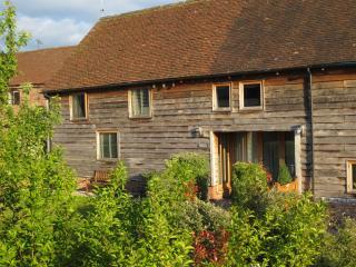 Serafina Cottage - Leominster vacation rentals