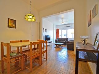 Vacation Rental in Ipanema T027 - Rio de Janeiro vacation rentals