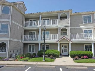 1127 Stone Harbor Blvd - Stone Harbor vacation rentals