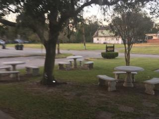 Romantic 1 bedroom Belle Chasse House with Internet Access - Belle Chasse vacation rentals