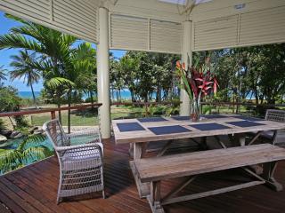 Wonderful 4 bedroom Vacation Rental in Mission Beach - Mission Beach vacation rentals