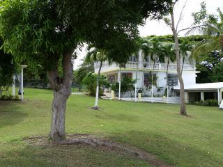 Casa Del Paraiso Apt- Vieques Island, P.R. - Isabel Segunda vacation rentals