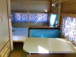 Nice 1 bedroom House in Arivaca - Arivaca vacation rentals