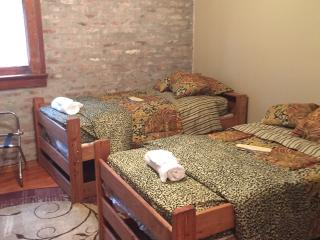 Historic Building Room # 6 - Belle Chasse vacation rentals