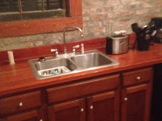 Romantic 1 bedroom House in Belle Chasse - Belle Chasse vacation rentals