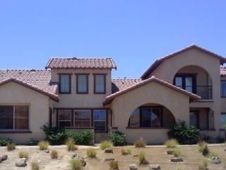El Dorado Ranch Vacation Rental Condo 69-1 - San Felipe vacation rentals