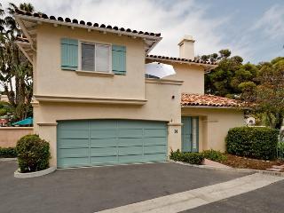 Mesa Getaway - Santa Barbara vacation rentals
