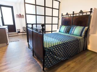 Residence Masnaiot - Appartamento Ferro - Cossano Belbo vacation rentals