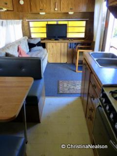 Perfect House with DVD Player and Towels Provided - Arivaca vacation rentals