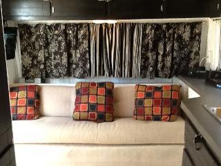 1 bedroom Camper van with Grill in Arivaca - Arivaca vacation rentals