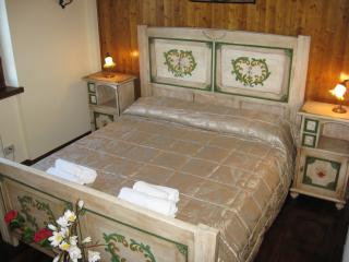 Residence Parco dei Pini. - Camigliatello Silano vacation rentals