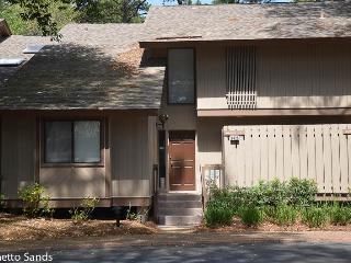 1425 South Beach Villa - Hilton Head vacation rentals