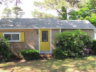 Chatham Cape Cod Vacation Rental (10327) - Chatham vacation rentals
