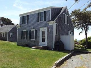 Chatham Cape Cod Vacation Rental (2171) - Chatham vacation rentals