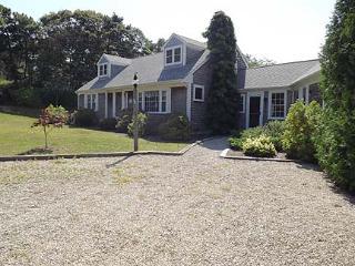 South Chatham Cape Cod Vacation Rental (3631) - Chatham vacation rentals