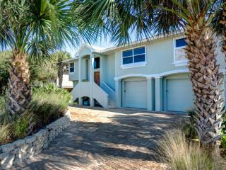 Casa Vedra Oceanfront Home -The Art of Living Well - Ponte Vedra Beach vacation rentals