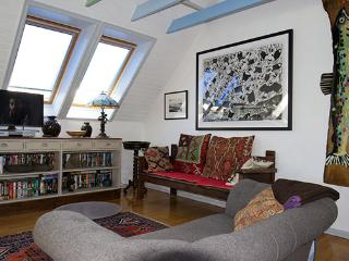 Lerwick Townhouse - SPECIAL RATES FOR OCTOBER - Lerwick vacation rentals