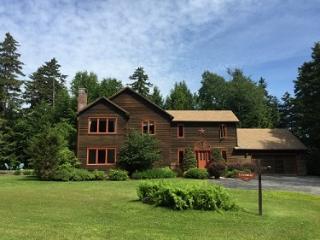 Cedars - Stowe vacation rentals