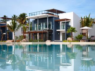 Luxury Villa In Sublime Samana - Las Terrenas vacation rentals