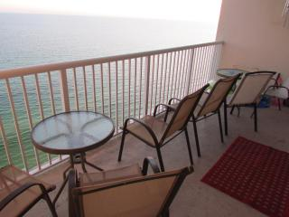 BEST RATES! WHY PAY TWICE AS MUCH?   SLEEPS 8 - Panama City Beach vacation rentals