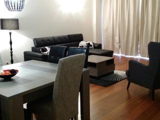 apartamento no centro funchal - Funchal vacation rentals