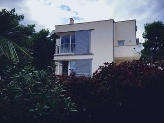 7297  H(8) - Cove Osibova (Milna) - Cove Osibova (Milna) vacation rentals